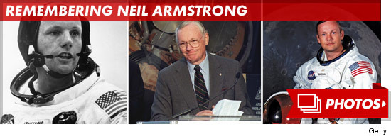 0825_neil_armstrong_remembering_rip