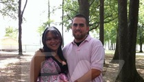 '16 & Pregnant' Couple -- Regain Custody Following Massive Feces Problem