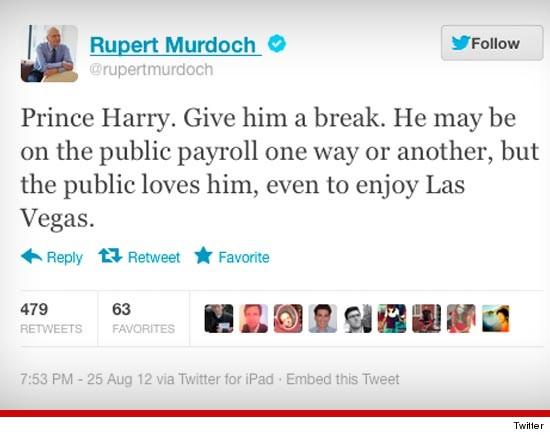 0826_murdock_tweet_twitter