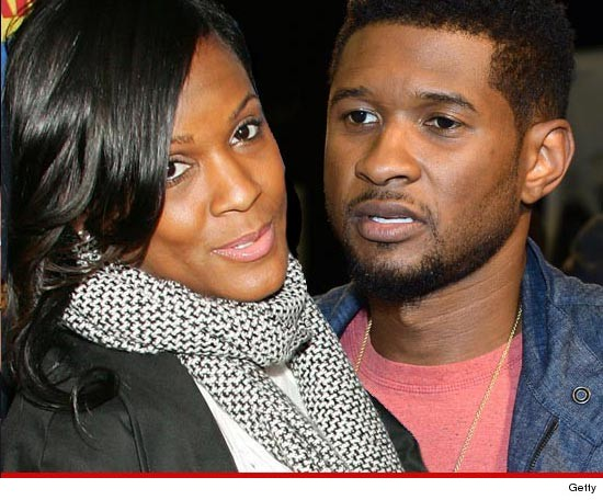 0826_tameka_usher_getty