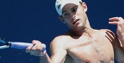 Andy Roddick -- No Retouching Necessary!