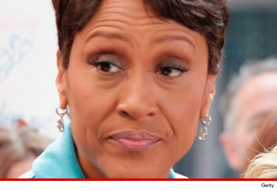0611_robin_roberts_article