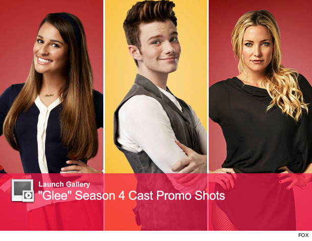 0827_glee_launch