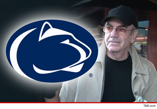 0827_penn_State_lions_neil_diamond_article_4