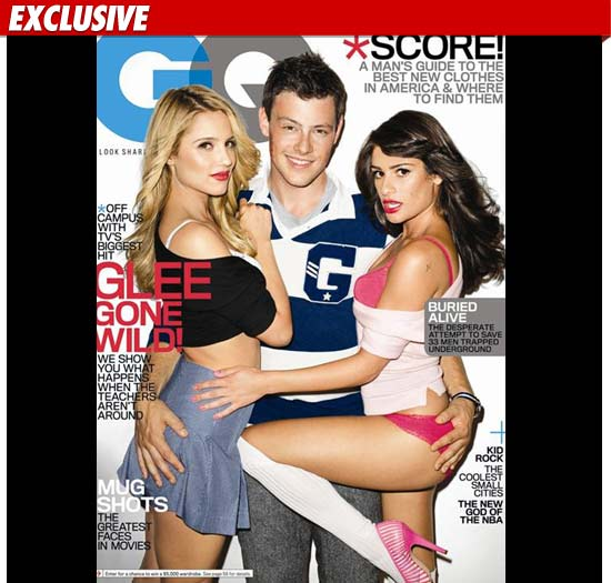 1019-glee-cover-ex-01