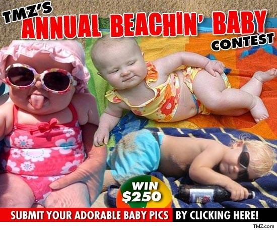 beachin_baby_contest