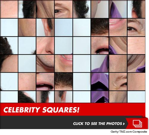 0827_squares_launch