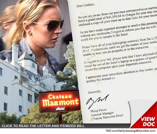 0828_lindsay_lohan_letter_bill_chateau_marmont_3