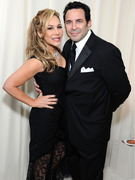 """Real Housewives of Beverly Hills"" Star Filing for Divorce!"