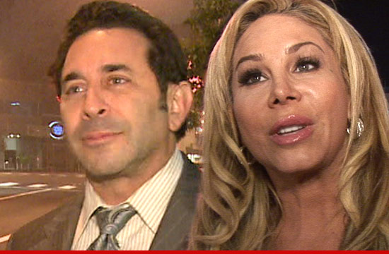 0828_paul_nassif_adriene_maloof_article_tmz_2
