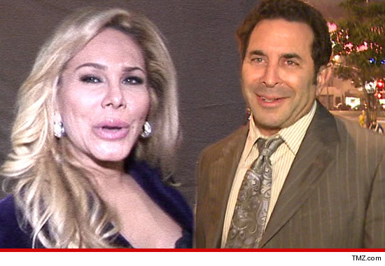 0828_paul_nassif_adrienne_maloof_article_4