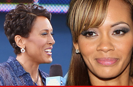 0828_robin_roberts_evelyn_lozada_article_getty