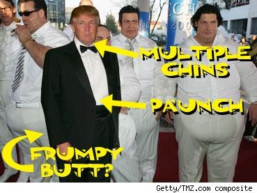 trump_fat_getty_370-1