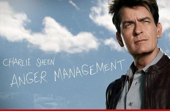 0829_charlie_sheen_anger_management_article