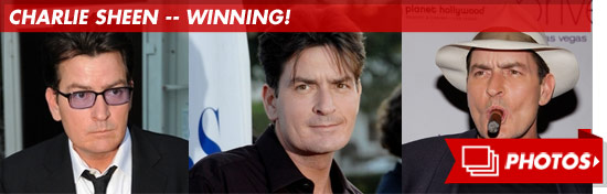 0829_charlie_sheen_winning_footer