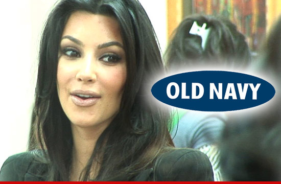 0829_kim_kardashian_old_navy_article