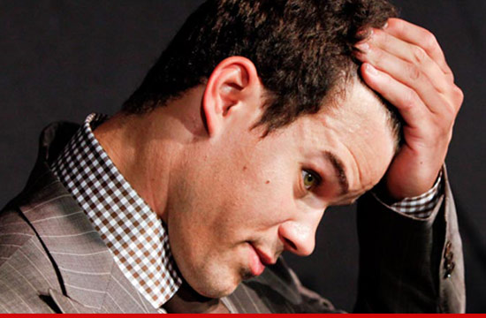0829-kris-humphries-herpes-tmz-article-2.jpg