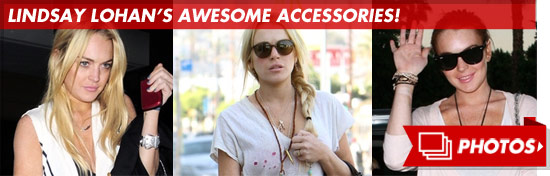 0829_lindsay_lohan_accessories_footer