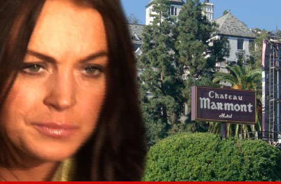 0829_lindsay_lohan_chateau_article_2