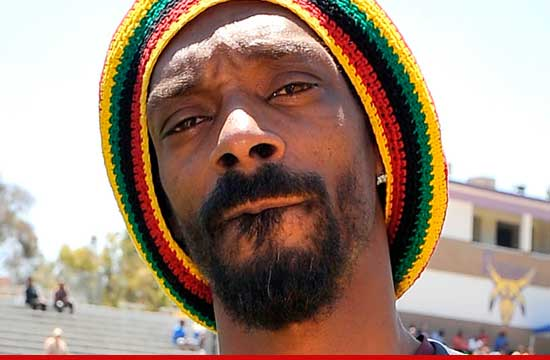 0829_snoop_dogg_01