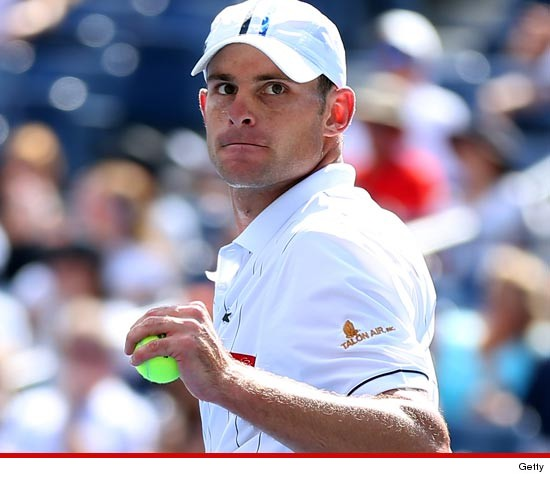 0830_ANDY-RODDICK_getty