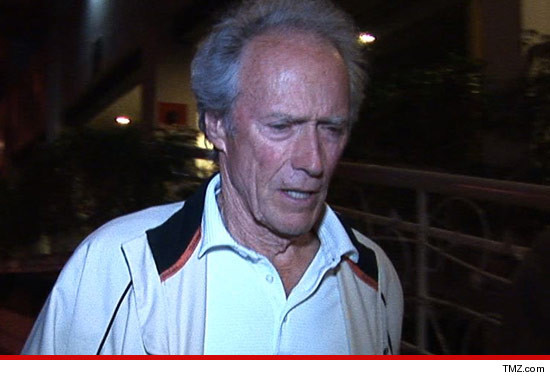 0830_clint_eastwood_tmz_article