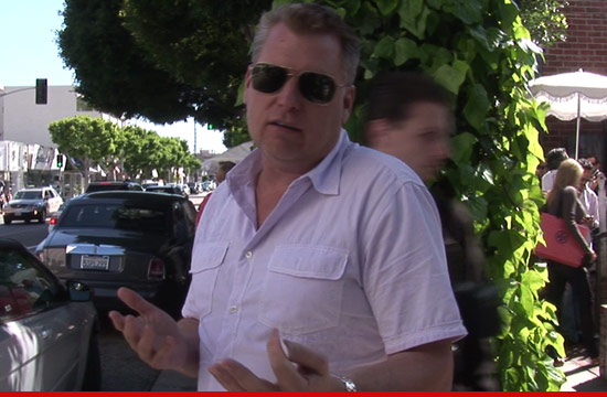 0830_joe_simpson_article_tmz