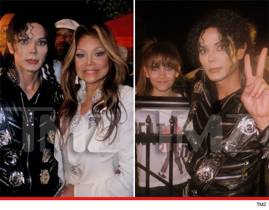 paris michael katherine jackson brother