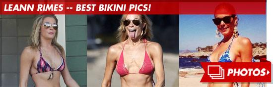 0830_leann_rimes_bikini_footer