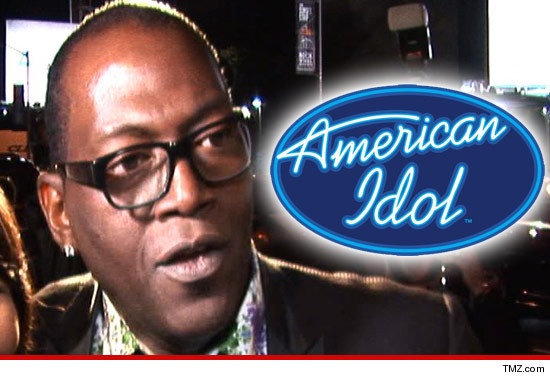 0830_randy_jackson_american_idol_article