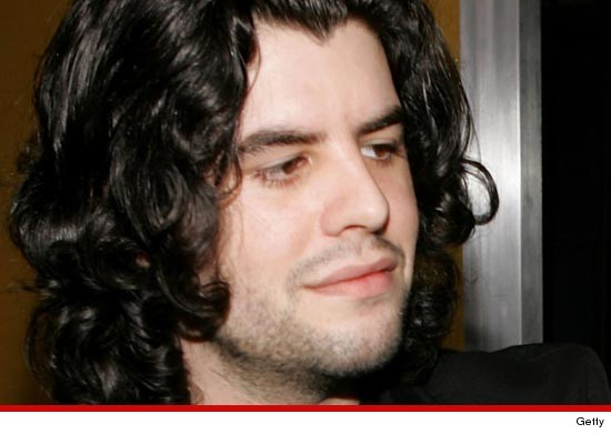 0830_sage_stallone_getty