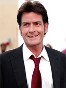 "Charlie Sheen Back Getting a Lot More ""Anger Management"""