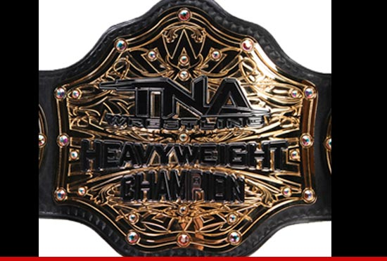 0830_tna-heavyweight-championship-belt