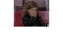 """""""Toddlers and Tiaras"""" Shocker -- 4-Year-Old Performs With A Cigarette!"""