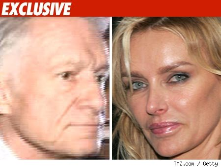 0821-hef-getty-53215041-ex-6.jpeg