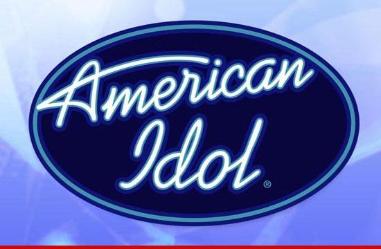 0831_american_idol_logo