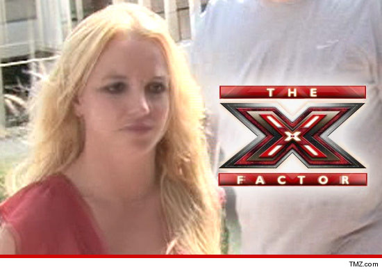 0831-britney-spears-xfactor-tmz