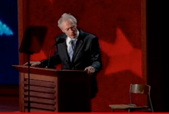 0831-clint-eastwood-chair