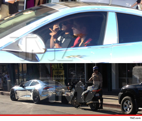0831_justin_bieber_pulled_over_car_tmz_article_2