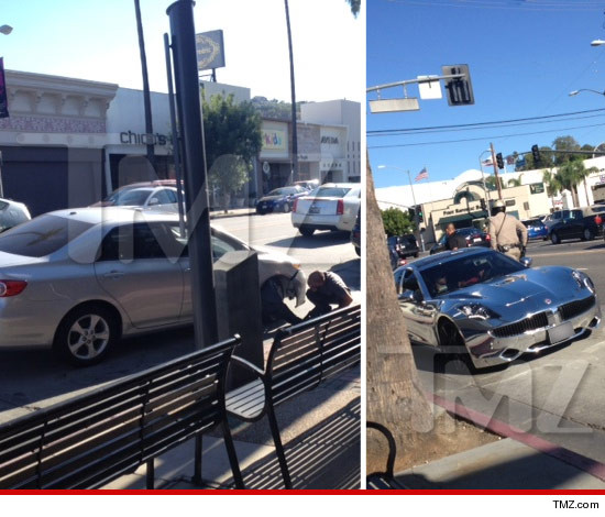 0831_justin_bieber_pulled_over_car_tmz_article_sub_asset