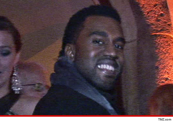 0831-kanye-west-tmz