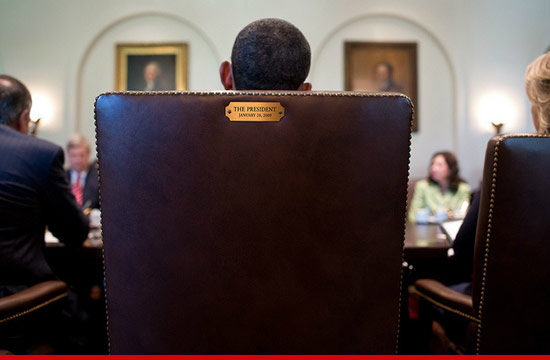 0831_obama_chair_twitter