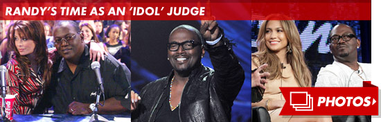 0831_randy_jackson_american_idol_judge_footer