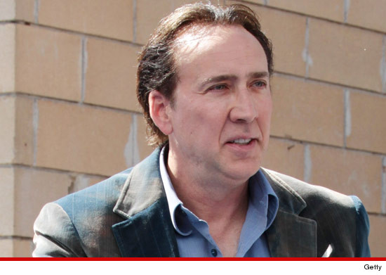 0901_nicolas_cage_getty