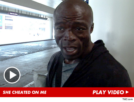0901_seal_video_2