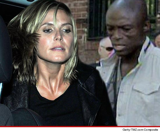 0902_klum_seal_getty_tmz
