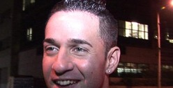 The Situation Sues -- I Charge $30,000 to Appear in Nightclubs