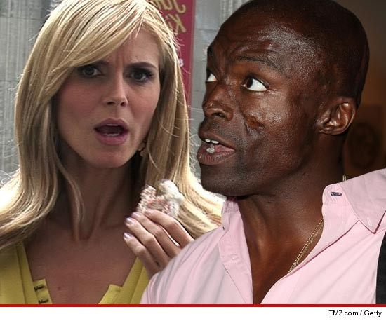 0903_heidi_seal_tmz_getty