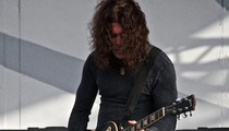 Mark Abrahamian Dead -- Starship Guitarist Dies Following Concert
