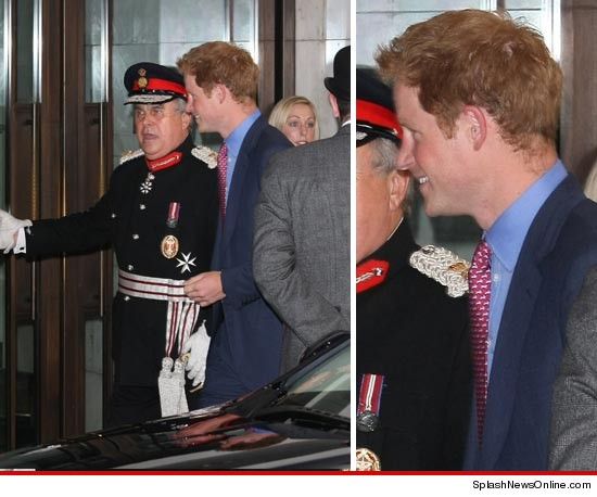 0903_prince_harry_clothed_splash